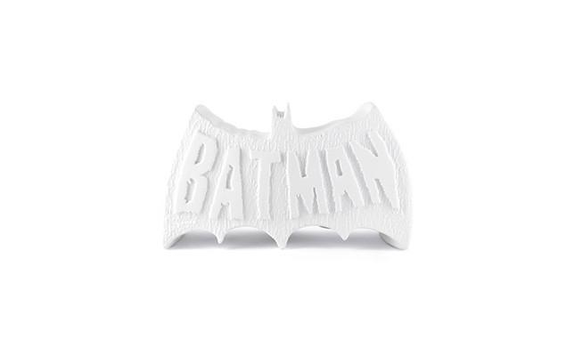batman-x-chocoolate-75th-anniversary-collection-7