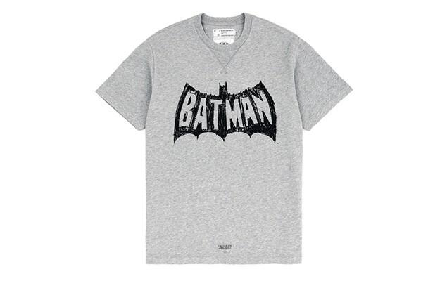 batman-x-chocoolate-75th-anniversary-collection-6