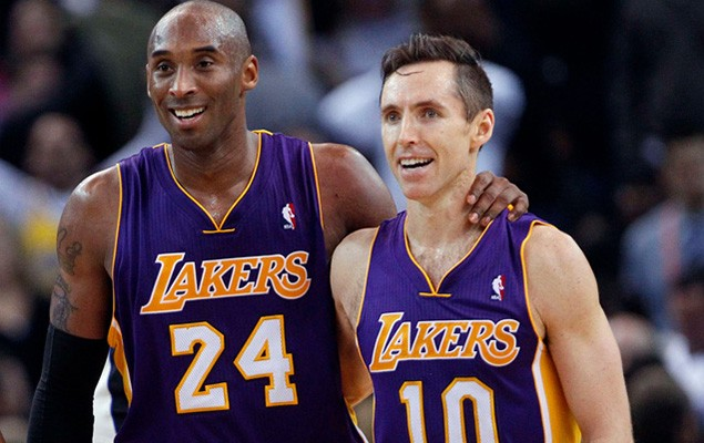 kobe-steve-nash-lakers