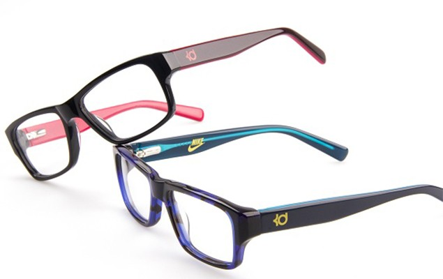 kevin-durant-x-nike-vision-optical-collection-00