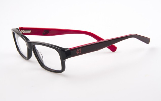 kevin-durant-x-nike-vision-optical-collection-3-570x380