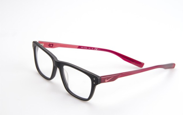 kevin-durant-x-nike-vision-optical-collection-1-570x380
