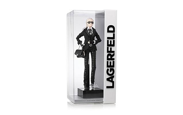 net-a-porter-sold-220000-usd-worth-of-karl-lagerfeld-barbie-dolls-in-a-few-hours-1