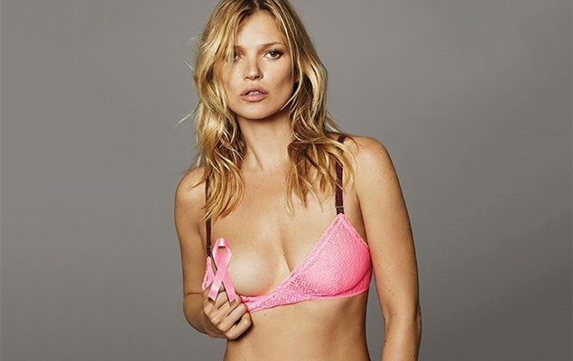 kate-moss-teases-in-new-breast-cancer-awareness-campaign-11