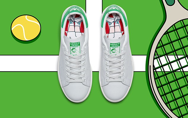 american-dad-x-adidas-originals-stan-smith-3