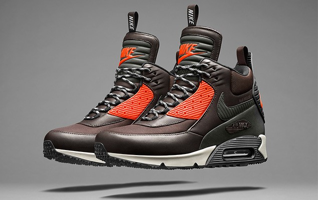 nike-unveils-its-2014-holiday-sneakerboot-collection-6