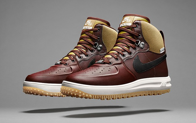 nike-unveils-its-2014-holiday-sneakerboot-collection-4