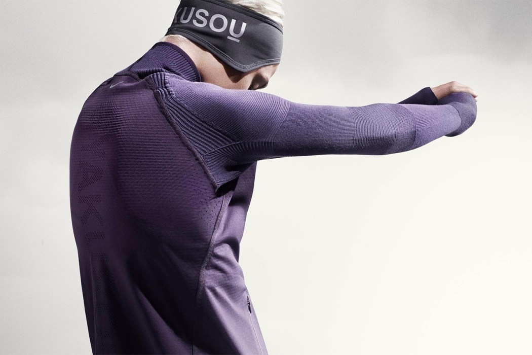 undercover-x-nike-gyakusou-2014-holiday-collection-6