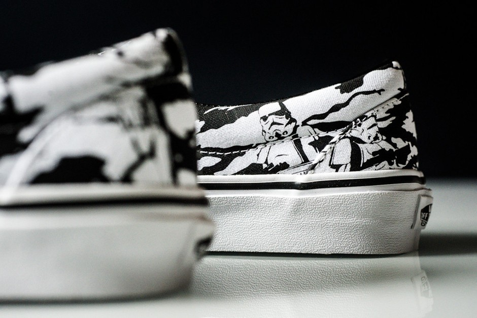a-closer-look-at-the-star-wars-vans-2014-holiday-collection-4