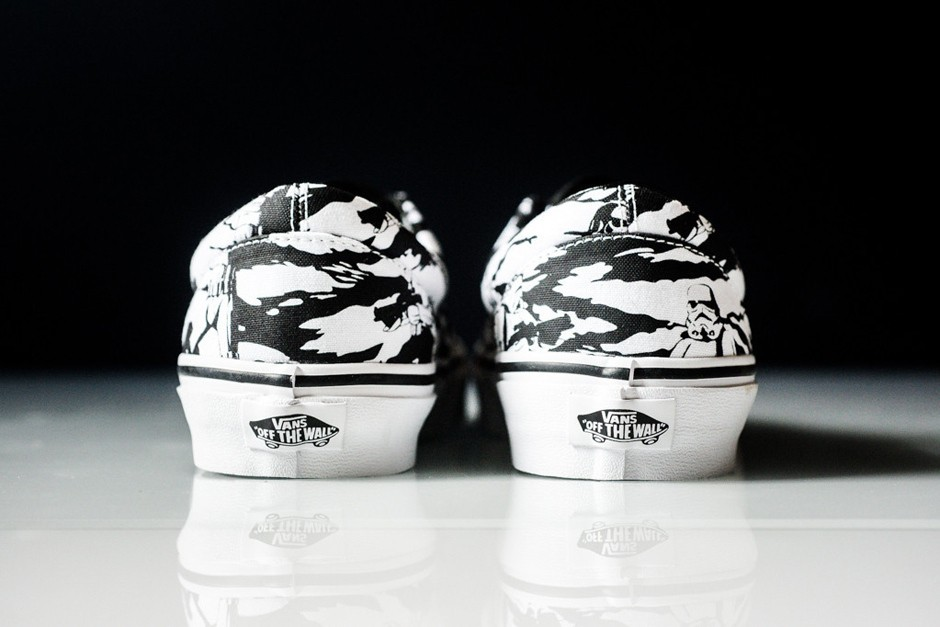 a-closer-look-at-the-star-wars-vans-2014-holiday-collection-5