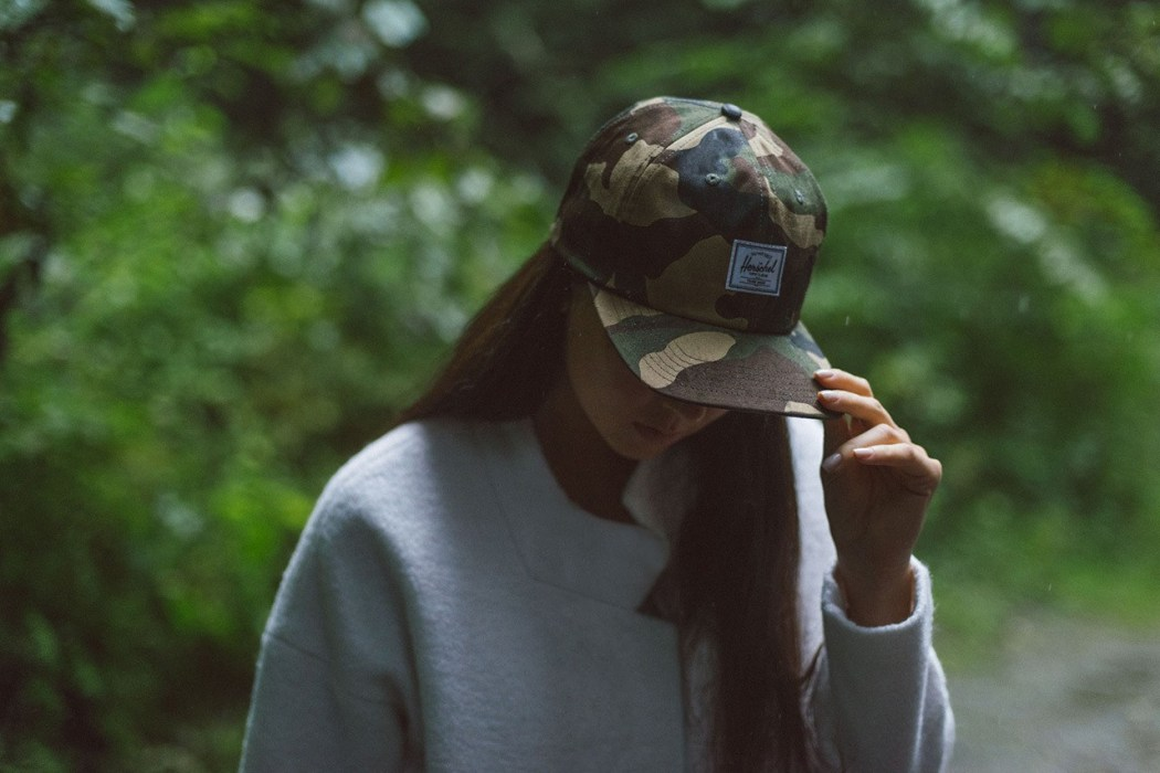 herschel-supply-co-holiday-2014-headwear-collection-5