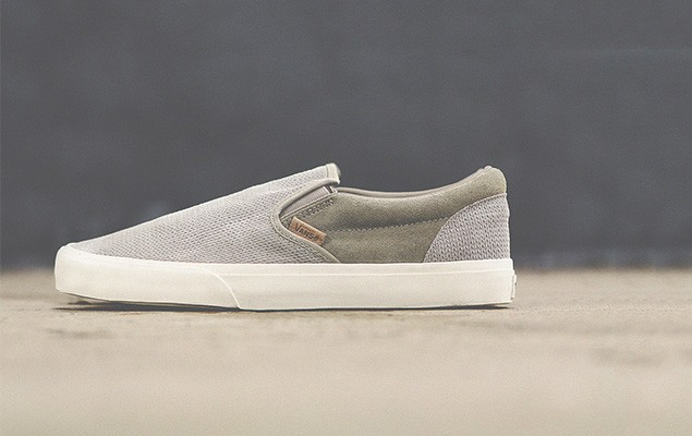 vans-california-2014-holiday-knit-suede-collection-2