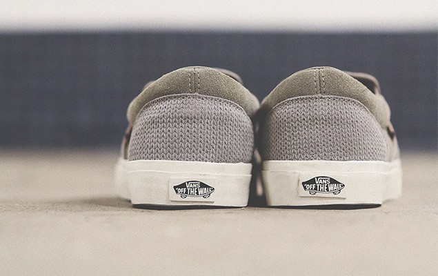vans-california-2014-holiday-knit-suede-collection-6
