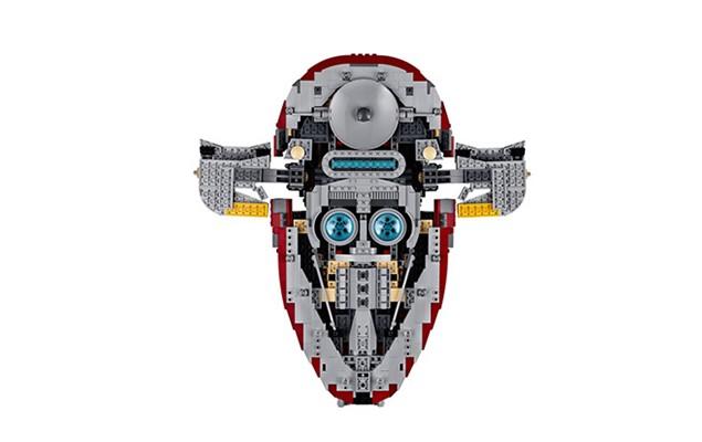 lego-star-wars-boba-fett-slave-i-2