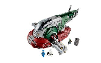 lego-star-wars-boba-fett-slave-i-1