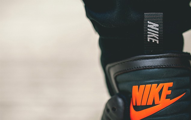 a-closer-look-at-nike-2014-holiday-air-max-90-sneakerboot-collection-4