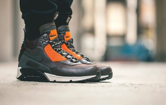 a-closer-look-at-nike-2014-holiday-air-max-90-sneakerboot-collection-1