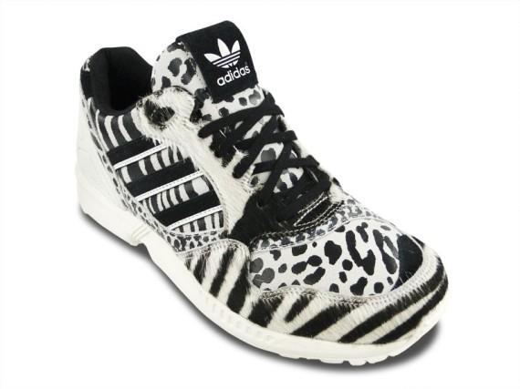 adidas-zx-6000-black-white-pony-hair-04-570x427
