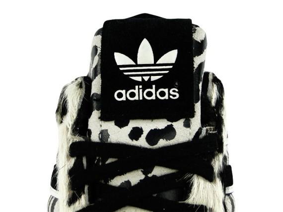 adidas-zx-6000-black-white-pony-hair-01-570x427