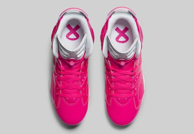 air-jordan-vi-6-pink-breast-cancer-awareness-cleats-05