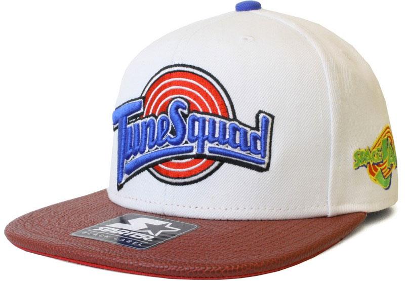 starter-space-jam-hat-20