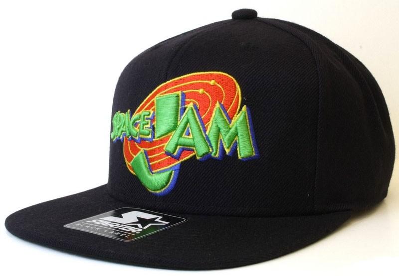 starter-space-jam-hat-7