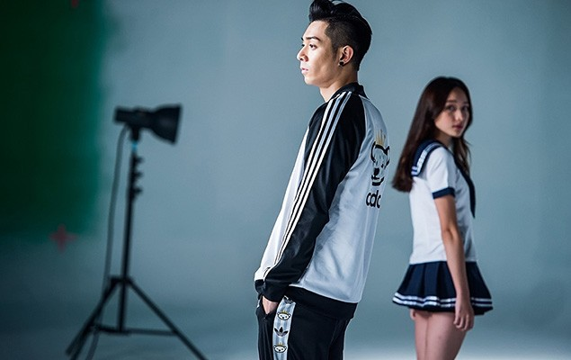 adidas-originals-by-nigo-capsule-collection-editorial-3