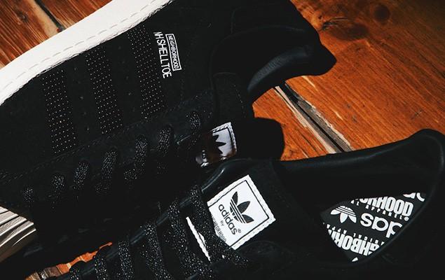 adidas-originals-x-neighborhood-2014-fall-winter-shelltoes-2
