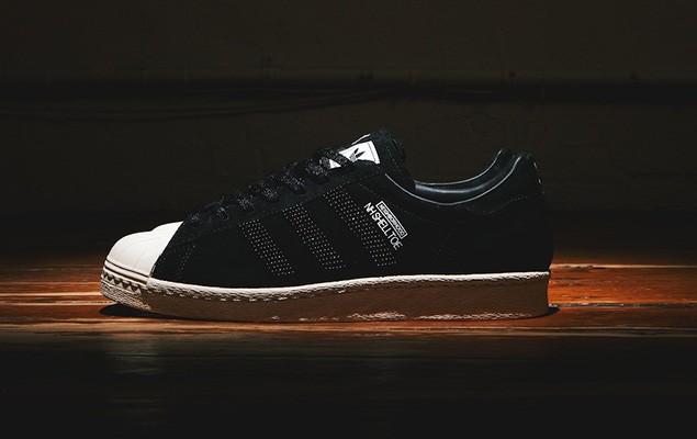 adidas-originals-x-neighborhood-2014-fall-winter-shelltoes-1
