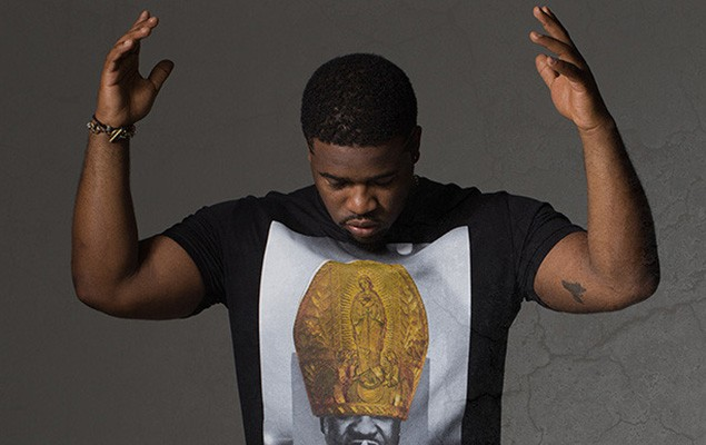 young-and-reckless-asap-ferg-capsule-61