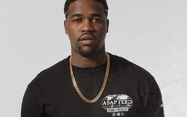 young-and-reckless-asap-ferg-capsule-51