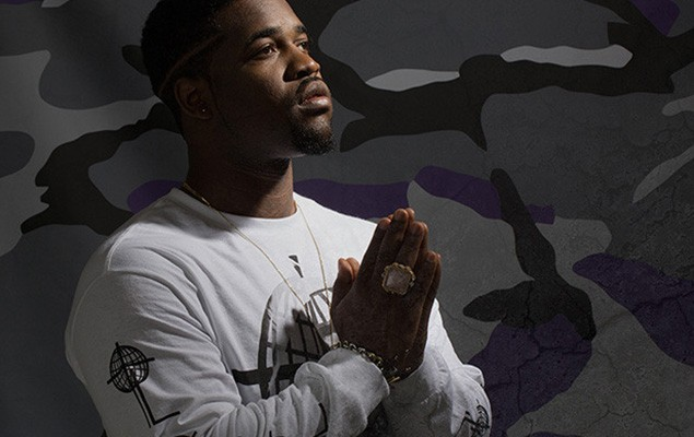 young-and-reckless-asap-ferg-capsule-41