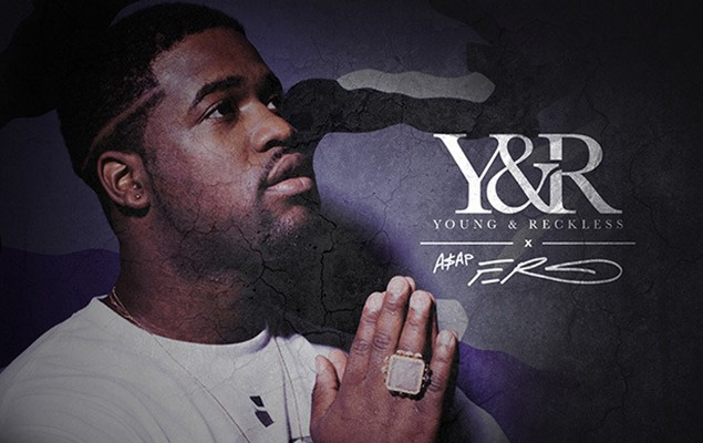 young-and-reckless-asap-ferg-capsule-01