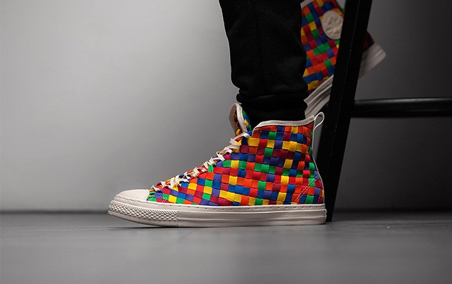 a-closer-look-at-the-converse-2014-chuck-taylor-all-star-color-weave-collection-1