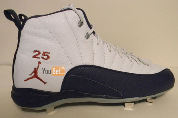 air-jordan-12-andruw-jones-pe