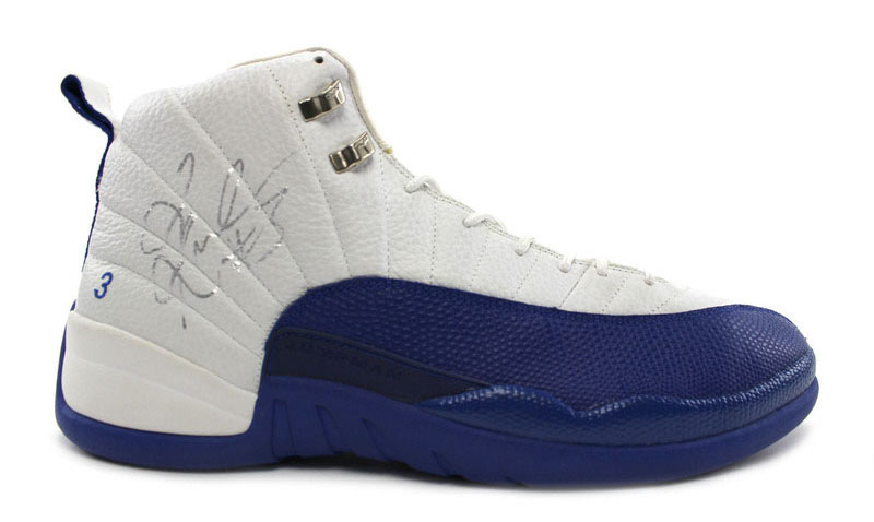 air-jordan-12-quentin-richardson