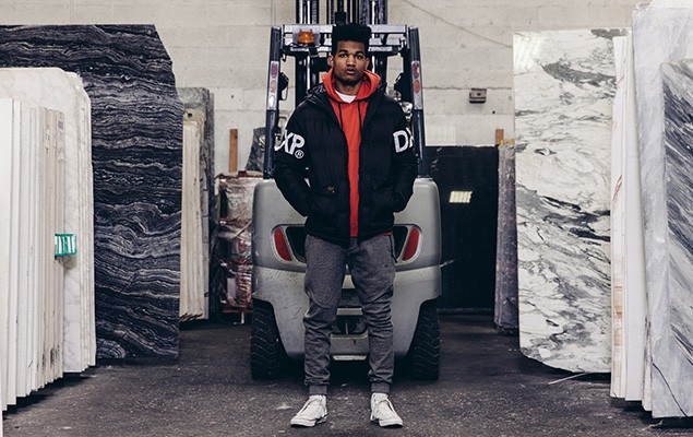 10-deep-2014-fall-delivery-2-lookbook-14