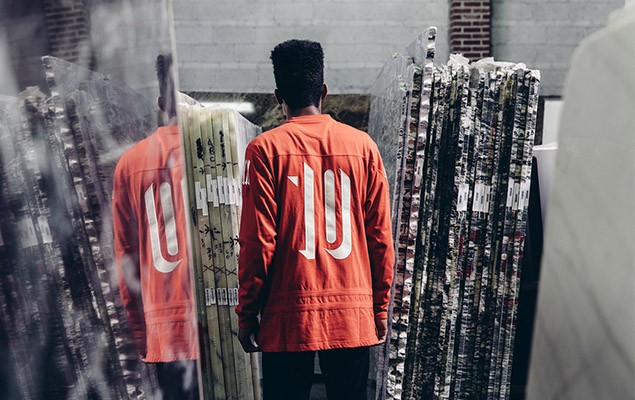 10-deep-2014-fall-delivery-2-lookbook-5