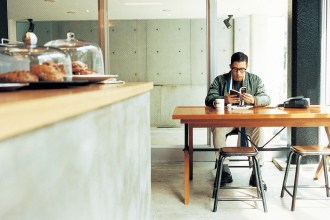 beams-plus-2014-fall-winter-coffee-please-lookbook-1