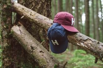 herschel-supply-co-x-ebbets-field-flannels-headwear-collection-1