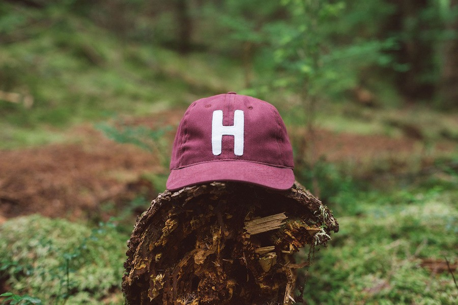 herschel-supply-co-x-ebbets-field-flannels-headwear-collection-2