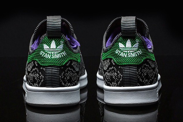 concepts-x-adidas-originals-2014-fall-winter-stan-smith-teaser-1
