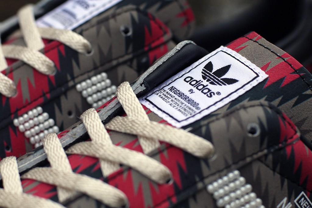 neighborhood-x-adidas-originals-2014-fall-winter-nh-shelltoe-2