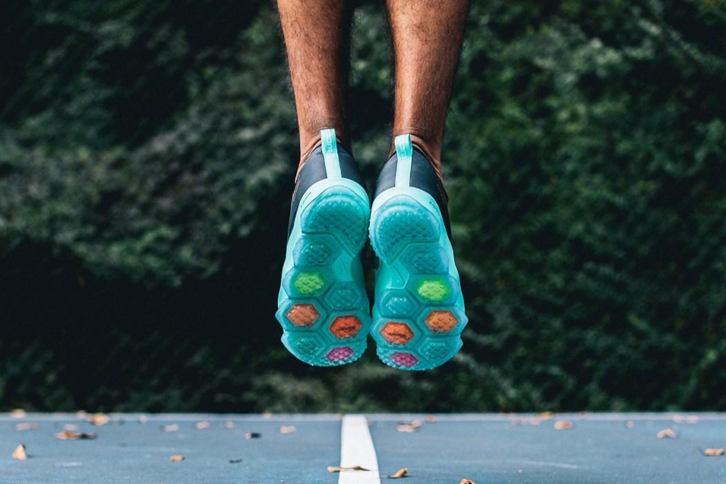 nike-zoom-hypercross-trainer-black-turquoise-3