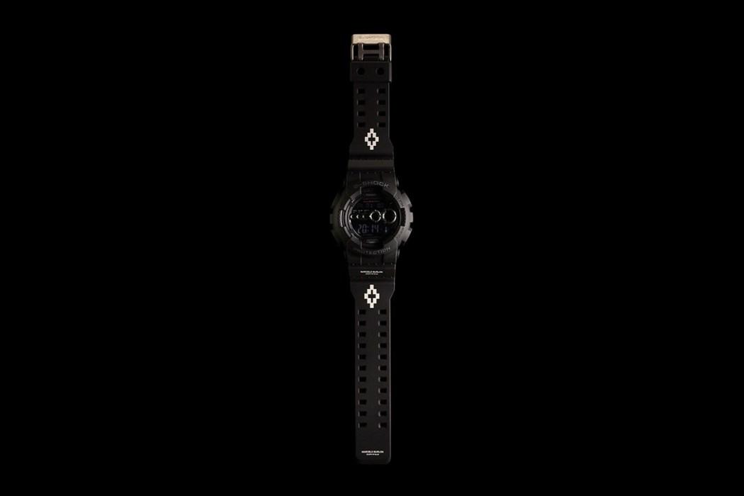 marcelo-burlon-county-of-milan-x-g-shock-gd-100-1ber-watches-2