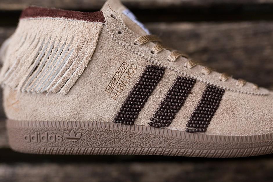 neighborhood-x-adidas-originals-bw-moc-beige-brown-3