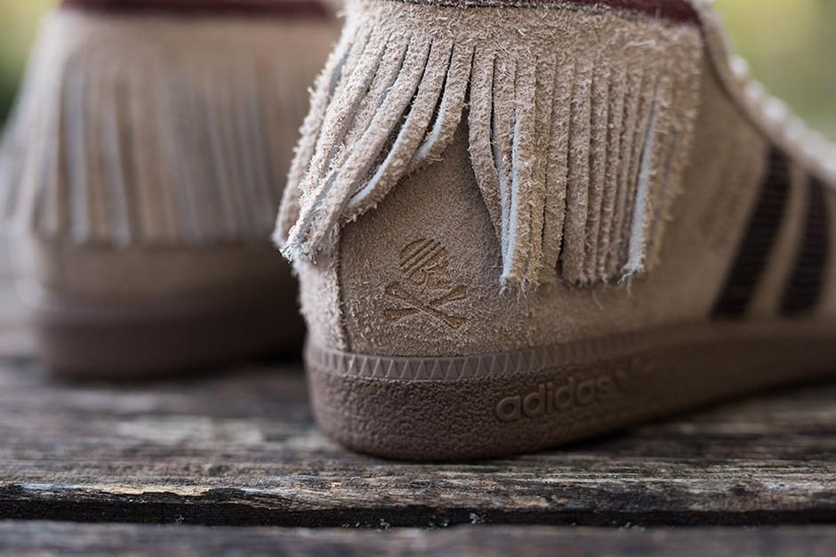 neighborhood-x-adidas-originals-bw-moc-beige-brown-4