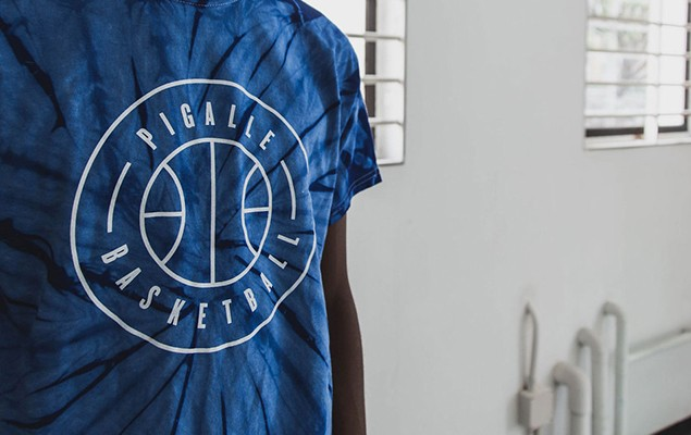 pigalle-basketball-street-line-2014-lookbook-13-960x640