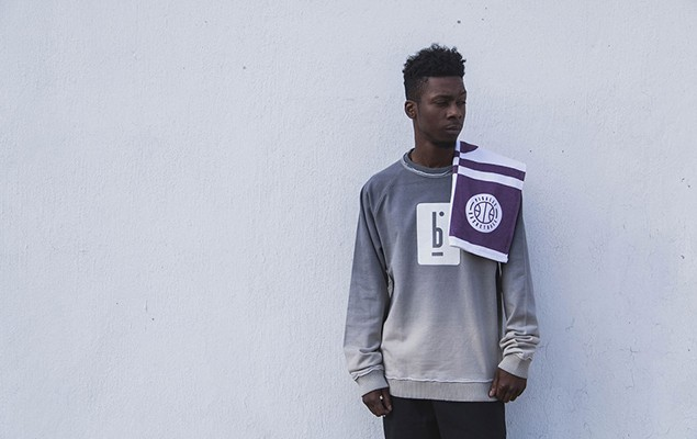pigalle-basketball-street-line-2014-lookbook-4-960x640