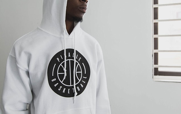 pigalle-basketball-street-line-2014-lookbook-2-960x640
